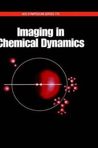 Imaging in Chemical Dynamics