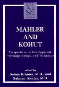 Mahler and Kohut