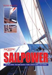 """Yachting Monthly's"" Sailpower"