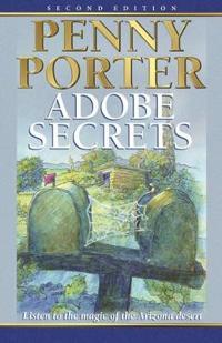 Adobe Secrets
