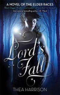 Lord's Fall