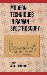 Modern Techniques in Raman Spectroscopy