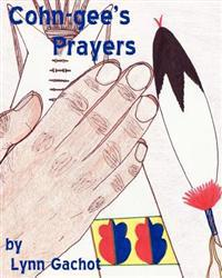 Cohn-Gee's Prayers