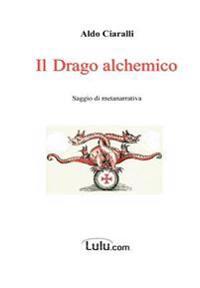 Il Drago Alchemico