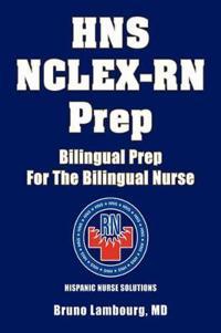 Hns NCLEX-RN Prep