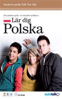 Talk the Talk Polska
