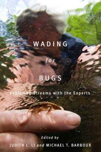 Wading for Bugs