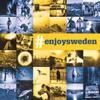 enjoysweden