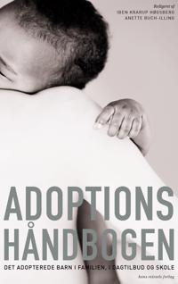 Adoptionshåndbogen