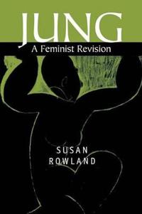 Jung - a feminist revision