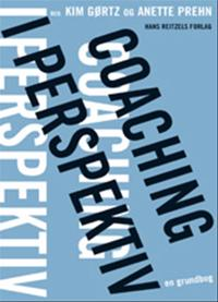 Coaching i perspektiv