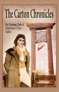 The Carton Chronicles