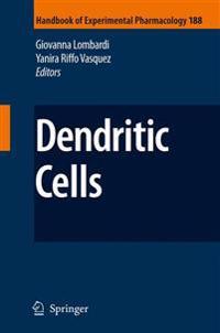 Dendritic Cells