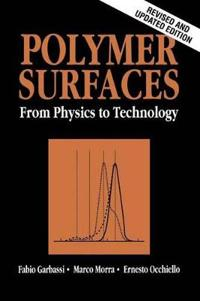 Polymer Surfaces: From Physics to Technology