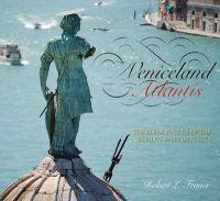 Veniceland Atlantis