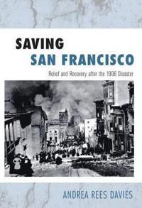 Saving San Francisco