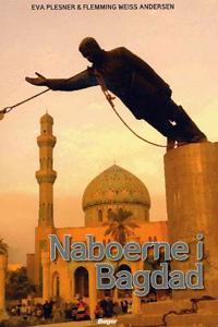 Naboerne i Bagdad
