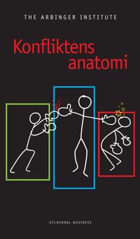 Konfliktens anatomi