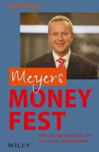 Meyers Money Fest