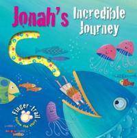 Jonah's Incredible Journey