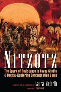 Nitzotz