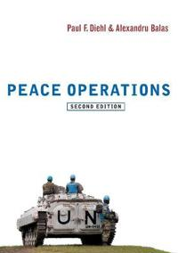 Peace Operations