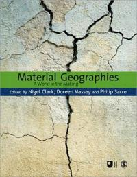 Material Geographies