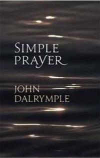 Simple Prayer