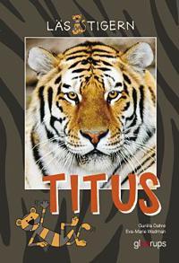 Lästigern Titus