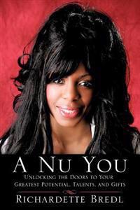 A NU You