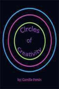 Circles of Creativity
