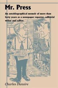 Mr. Press
