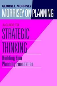 Morrisey on Planning
