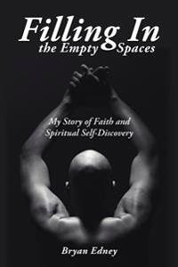 Filling in the Empty Spaces