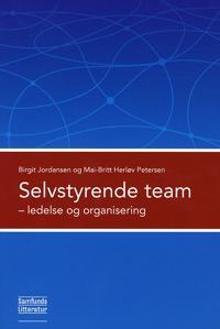 Selvstyrende team