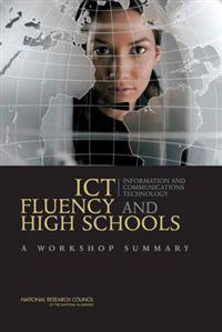 ICT Fluency and High Schools