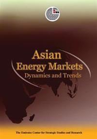 Asian Energy Markets