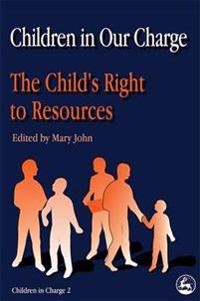 The Child's Right to Resources