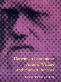 Darwinian Dominion