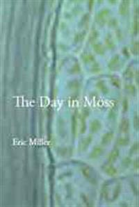 The Day in Moss