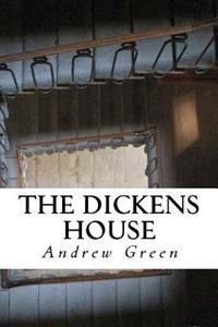 The Dickens House