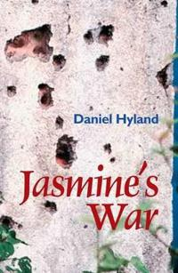 Jasmine's War