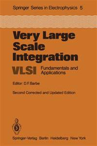 Very Large Scale Integration (VLSI)