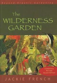 Wilderness Garden
