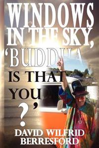 Windows in the Sky, 'Buddha Is That You?'