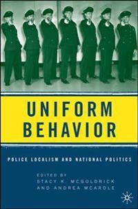Uniform Behavior