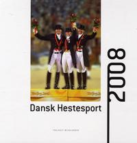 Resultater og begivenheder i dansk hestesport