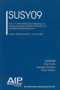 SUSY09
