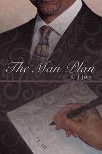 The Man Plan