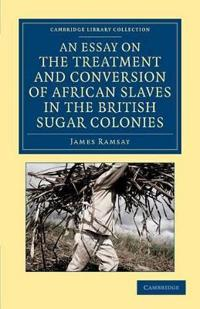 essay on the treatment of slaves 13122012 read this essay on the treatment of slaves come browse our large digital warehouse of free sample essays get the knowledge you need in.